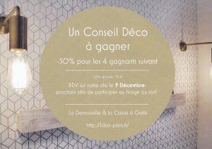 http://ldco-paris.fr/