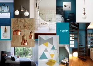 http://ldco-paris.fr/project/appartement71m2/
