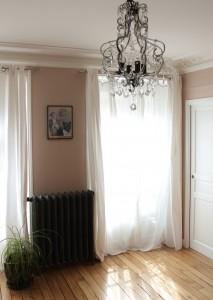 https://ldco-paris.fr/project/appartement43m2/