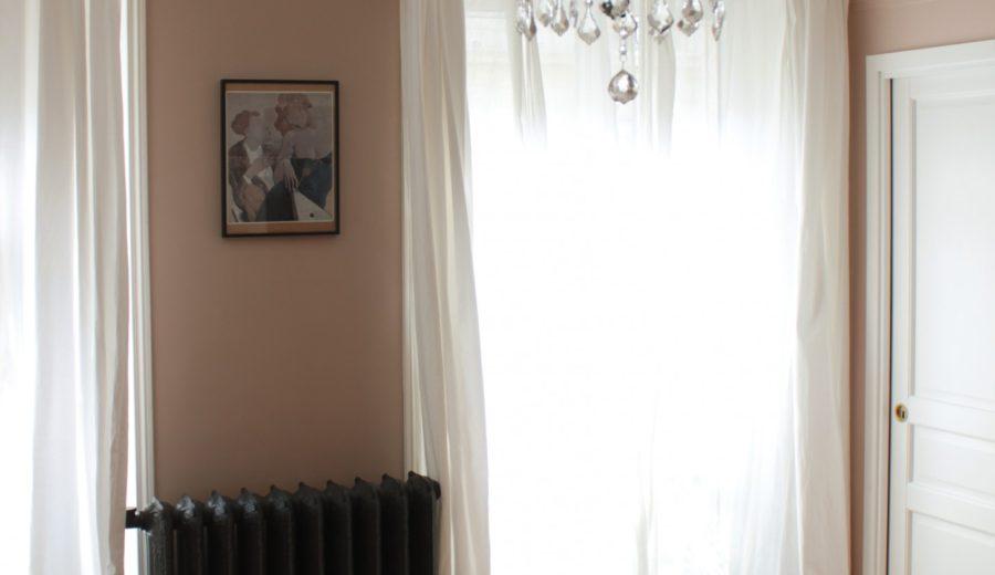 http://ldco-paris.fr/project/appartement43m2/