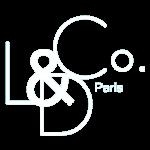 logo_web_Blanc_PNG