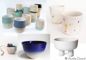 https://ldco-paris.fr/la-ceramique-tendance-de-cette-rentree-2016