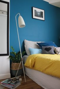 http://ldco-paris.fr/project/home-staging/