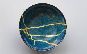japanese_technique_of_kintsugi-1100x690