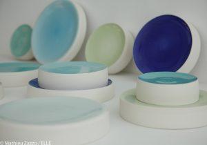 ceramique-pia-van-peteghen-31