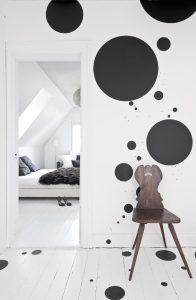 http://ldco-paris.fr/addict-to-color/ 