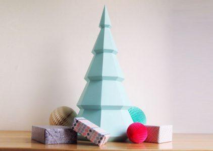 http://ldco-paris.fr/merry-christmas/