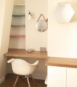 https://ldco-paris.fr/project/appartement-montmartrois/