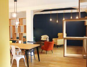 https://ldco-paris.fr/project/appartement-montmartrois/