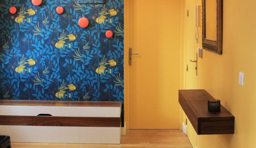 http://ldco-paris.fr/project/appartement-montmartrois/