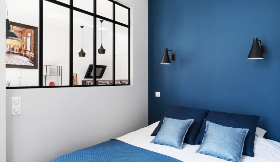 https://ldco-paris.fr/project/paris-12eme-esprit-loft/
