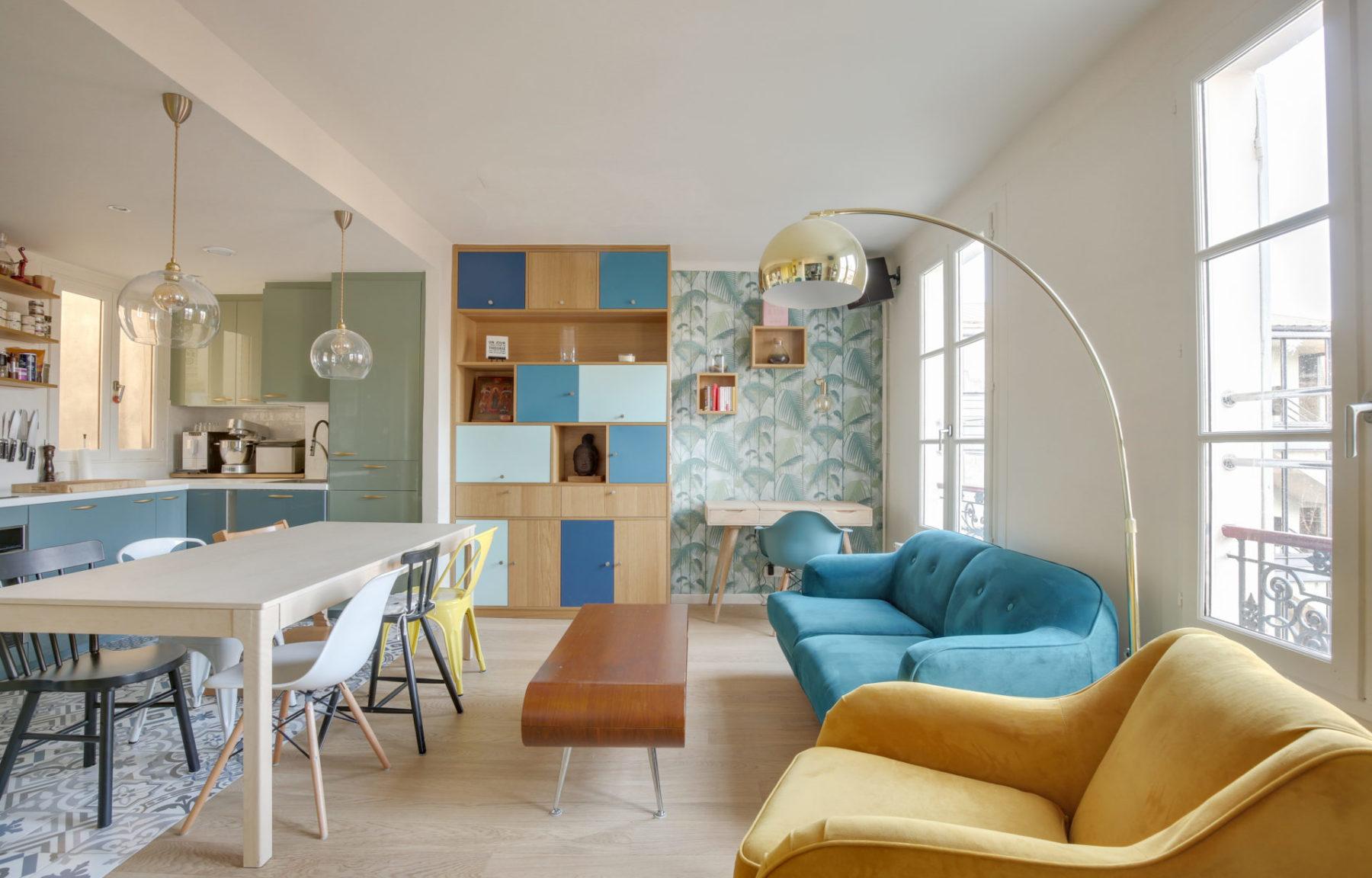 https://ldco-paris.fr/project/rue-des-petits-champs/